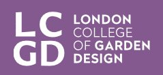LCGD London College of Gartden Design